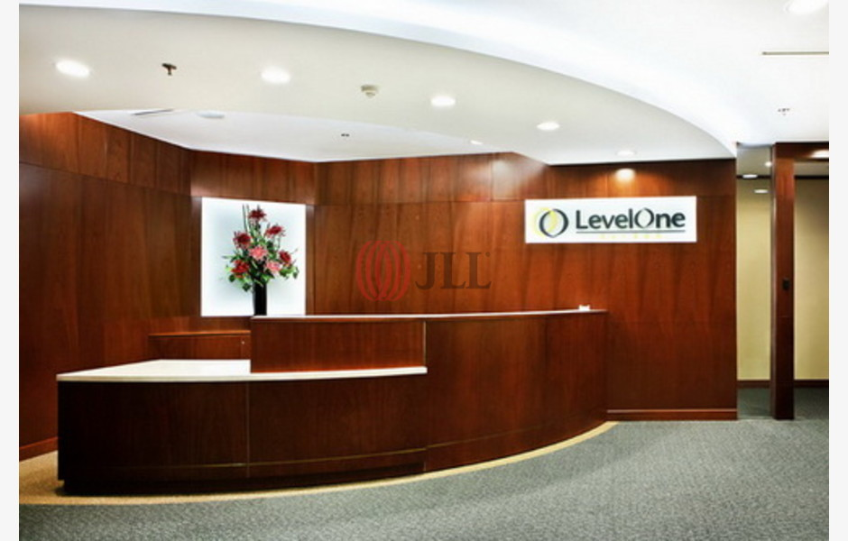 Level-One-M-Plaza-Serviced-Office-for-Lease-VNM-FLP-56-SEAOLM-FlexiSpace-PropertyID-56_Level_One_-_M_Plaza_Building_1