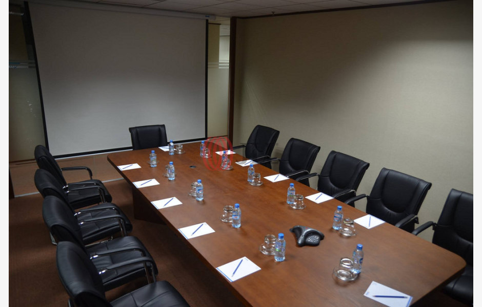Open-World-Capital-Tower-Serviced-Office-for-Lease-VNM-FLP-102-SEAOLM-FlexiSpace-PropertyID-102_Open_World_-_Capital_Tower_Building_1