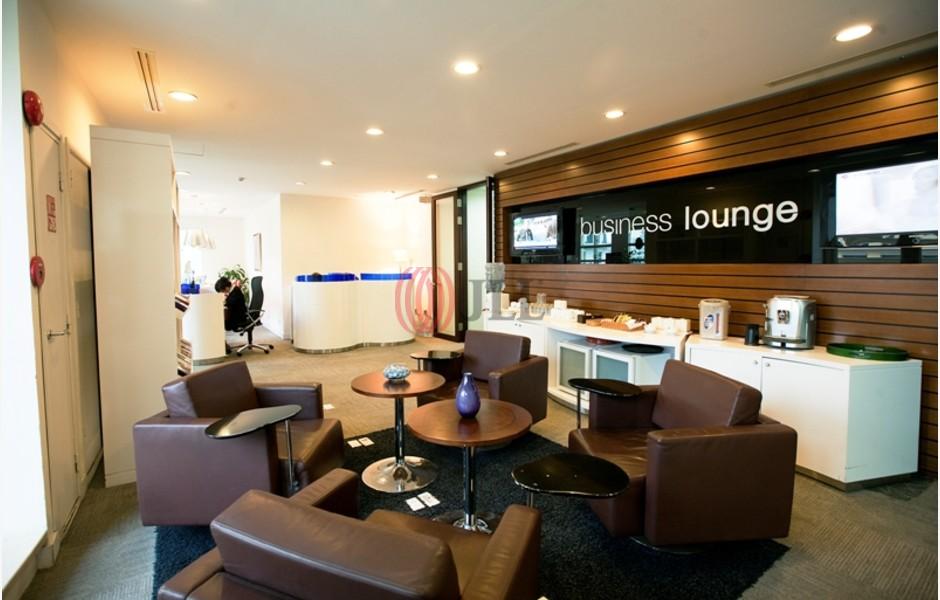 Regus-Press-Club-Serviced-Office-for-Lease-VNM-FLP-106-SEAOLM-FlexiSpace-PropertyID-106_Regus_-_Press_Club_Building_1