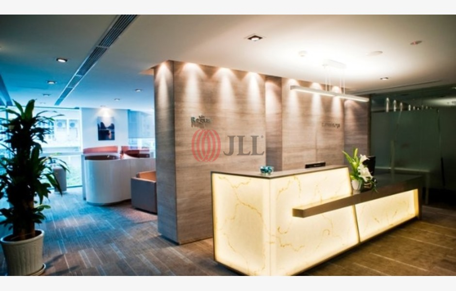 Regus-Sentinel-Place-Serviced-Office-for-Lease-VNM-FLP-107-SEAOLM-FlexiSpace-PropertyID-107_Regus_-_Sentinel_Place_Building_1
