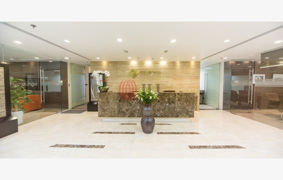 CSC-Business-Center-Icon-4-Building-Serviced-Office-for-Lease-VNM-FLP-98-SEAOLM-FlexiSpace-PropertyID-98_CSC_Business_Center_-_ICON_4_Building_Building_1