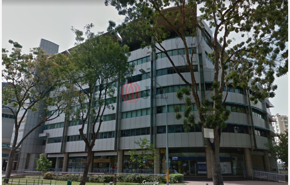Choa-Chu-Kang-Centre-Office-for-Lease-SGP-P-001F7E-Choa-Chu-Kang-Centre_147367_20180802_001