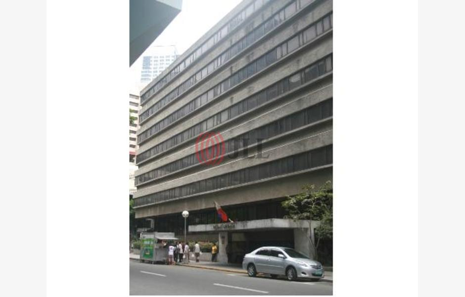 Penbrothers-OPL-Building-Serviced-Office-for-Lease-PHL-FLP-131-SEAOLM-FlexiSpace-PropertyID-131_Penbrothers_-_OPL_Building_Building_1
