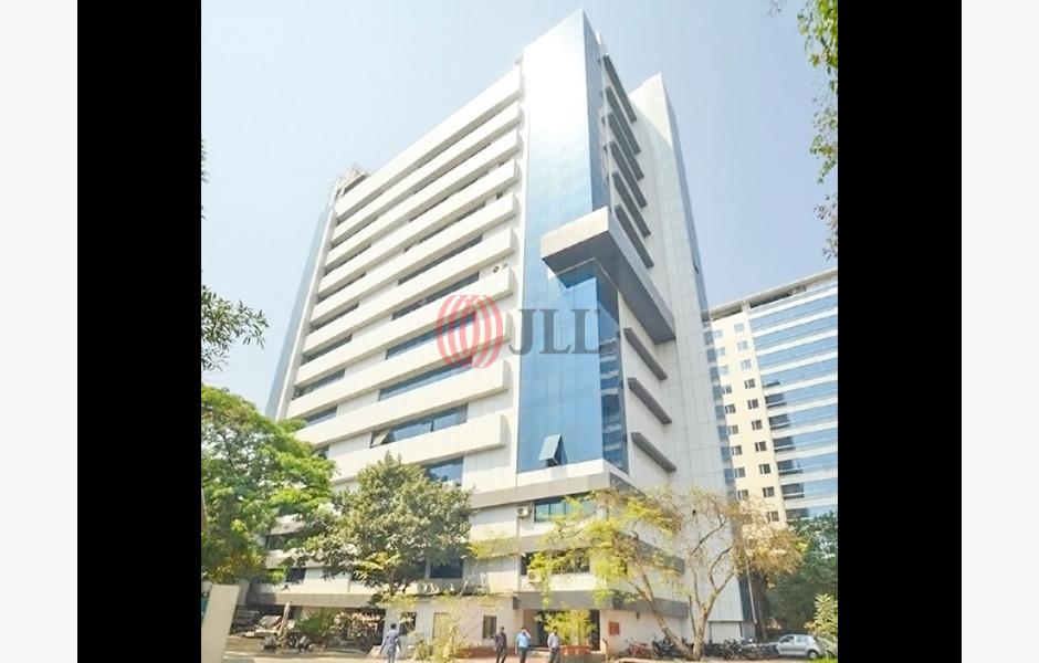 MBC-Park---Tower-C-Office-for-Lease-IND-P-001DSF-MBC-Park---Tower-C_121267_20180816_001