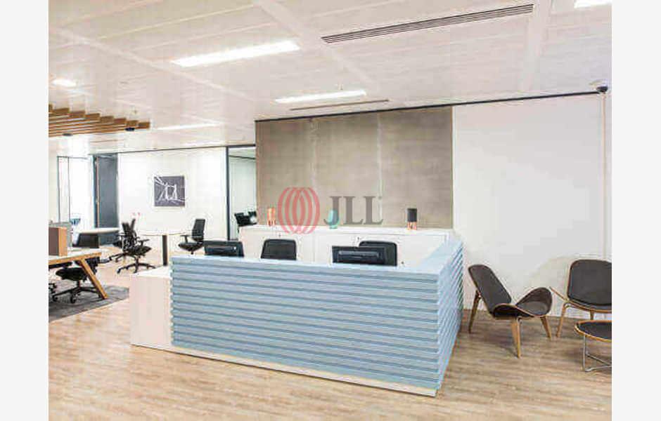 Regus-Hanoi-Towers-Serviced-Office-for-Lease-VNM-FLP-105-SEAOLM-FlexiSpace-PropertyID-105_Regus_-_Hanoi_Towers_Building_1