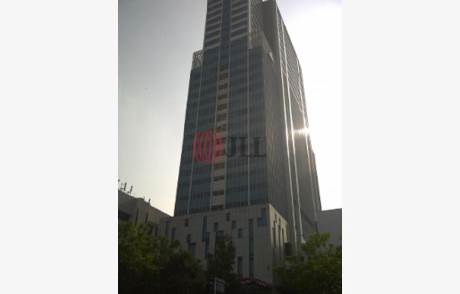 The-H-Tower-Office-for-Lease-IDN-P-0018XO-The-H-Tower_20181004_0a86e514-b75c-e711-8112-e0071b72b701_001