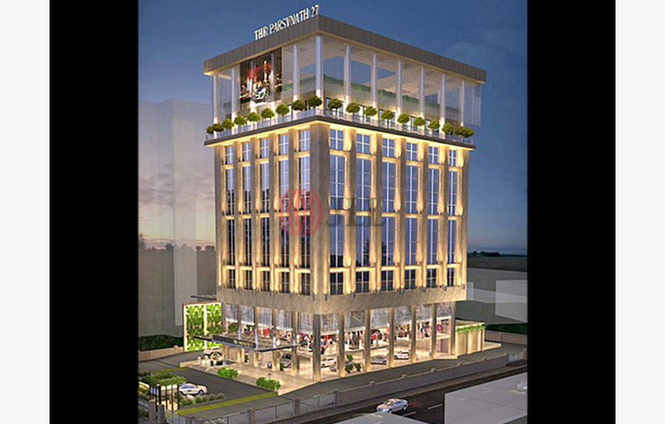 The-Parsvnath-27-Office-for-Lease-IND-P-001ETY-The-Parsvnath-27_141267_20181016_001