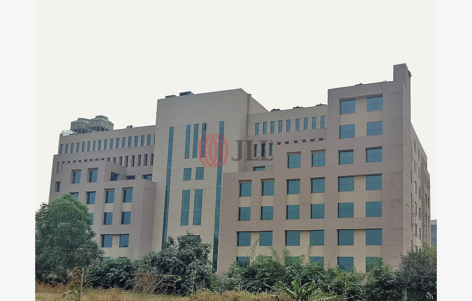 Nimai-Tower-UV-4-Office-for-Lease-IND-P-000CQF-Nimai-Tower-UV-4_7068_20181025_001