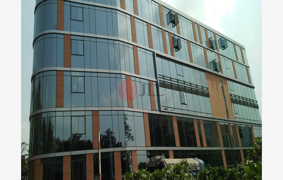 Piramal-Agastya-Office-for-lease-IND-P-000E80-Piramal-Agastya_11504_20181026_001