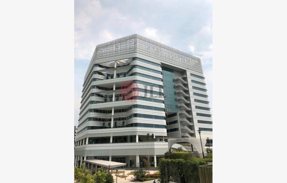 ALICE-(North-&-South-Block)-Office-for-Lease-SGP-P-001CCZ-ALICE-North-South-Block-_89141_20181030_001