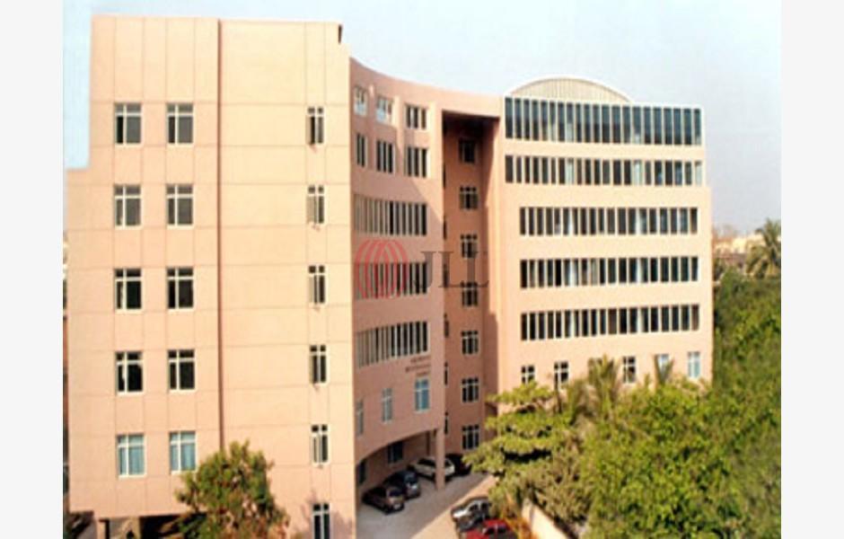 Akruti-Business-Port-Office-for-Lease-IND-P-001CJL-Akruti-Business-Port_122742_20181102_001