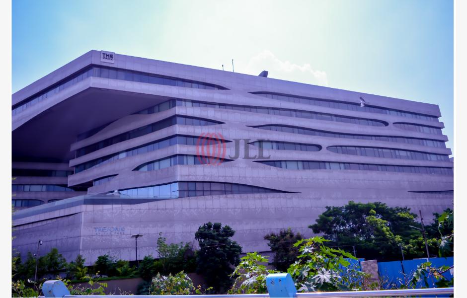 Apeejay-Rajbhavan-Road-(Tresorie-The-Park)-Coworking-Space-for-Lease-IND-FLX-00263-Apeejay_-_Rajbhavan_Road_Tresorie_The_Park__Building_1