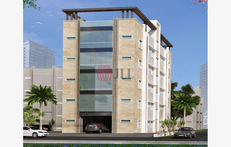 IKEVA-Kavuri-Hills-(Inani-Towers)-Coworking-Space-for-Lease-IND-FLX-00261-IKEVA_-_Kavuri_Hills_Inani_Towers__Building_1