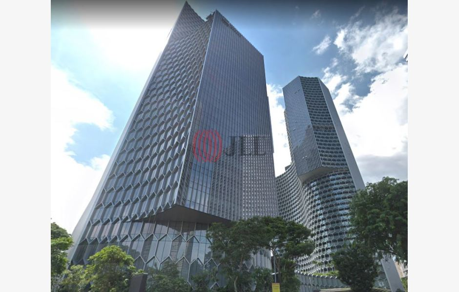 DUO-Tower-Office-for-Lease-SGP-P-0004LH-DUO-Tower_3246_20181127_001