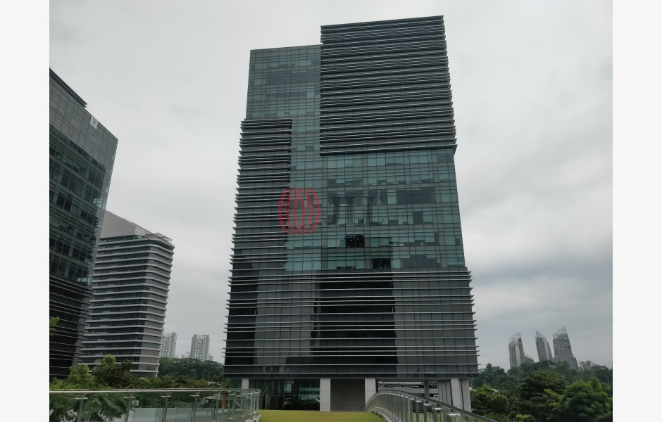 Mapletree-Business-City-10-Office-for-Lease-SGP-P-000AXM-Mapletree-Business-City-10_3439_20181127_001