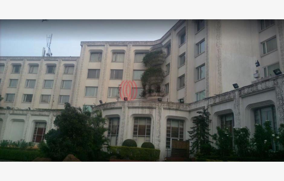 Awfis-Banjara-Hills-(Taj-Deccan-Hotel)-Coworking-Space-for-Lease-IND-FLX-00264-Awfis_-_Banjara_Hills_Taj_Deccan_Hotel__Building_1