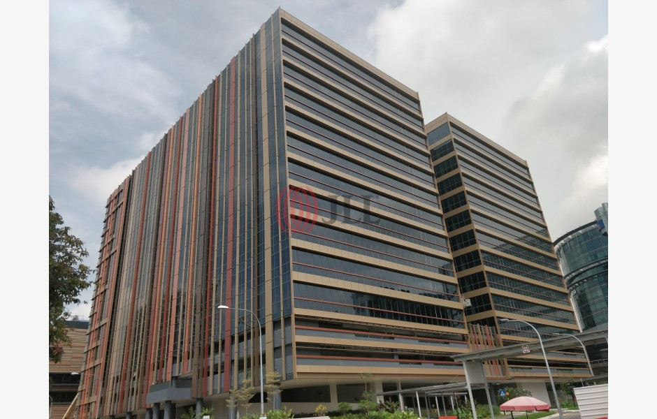PLQ1-Office-for-Lease-SGP-P-000E1J-Paya-Lebar-Quarter-Tower-1_3370_20181130_001