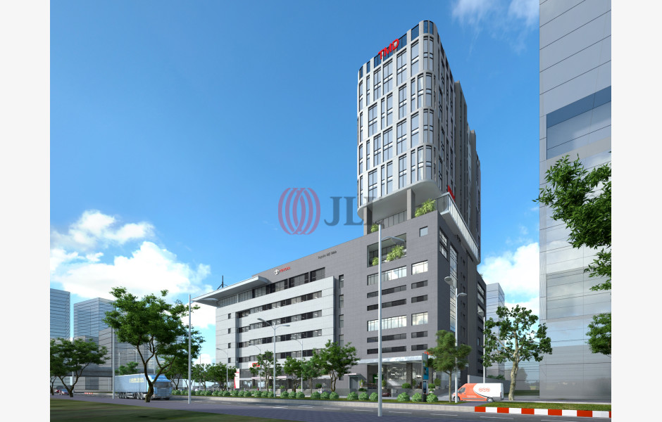 IDMC-My-Dinh-Office-for-Lease-VNM-P-001GM5-Toyota-My-Dinh-New-Building_20181206_ec1fcd52-1a67-465e-99c1-ea3ecc47d2b7_004