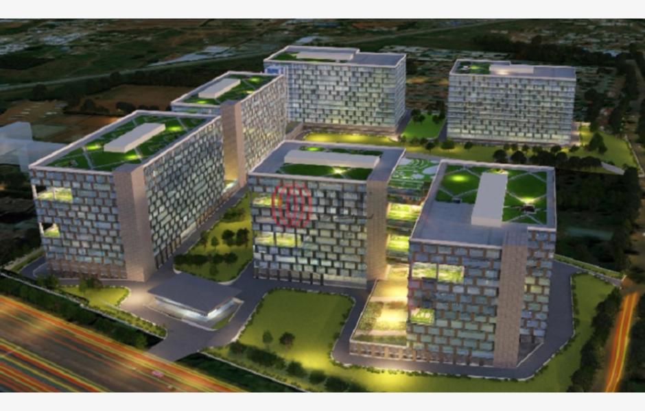 Mantri-Jakkur-Block-A-Office-for-Lease-IND-P-001A6R-Mantri-Jakkur-Block-A_73251_20181210_001