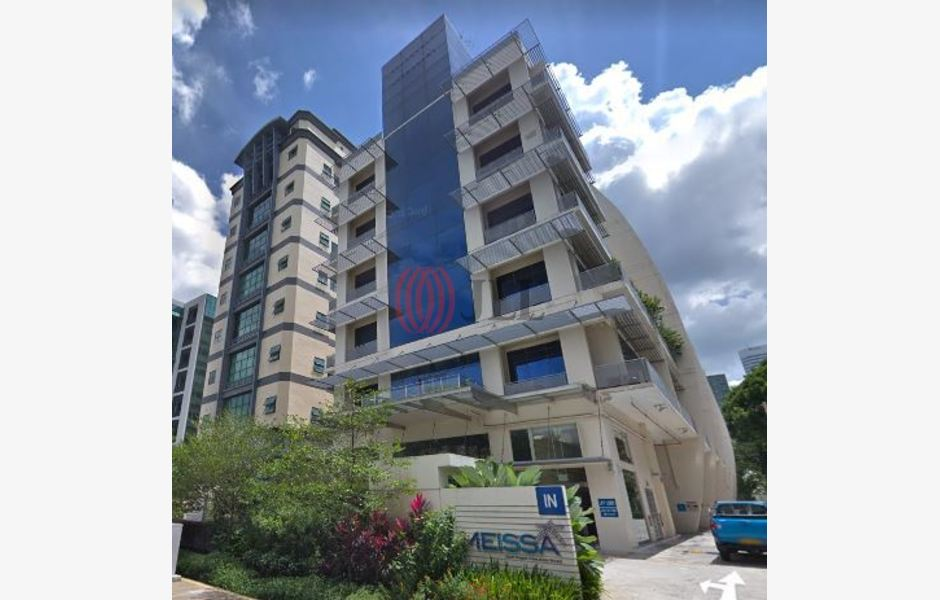 The-Meissa-Office-for-Lease-SGP-P-001GOO-The-Meissa_178567_20181211_001