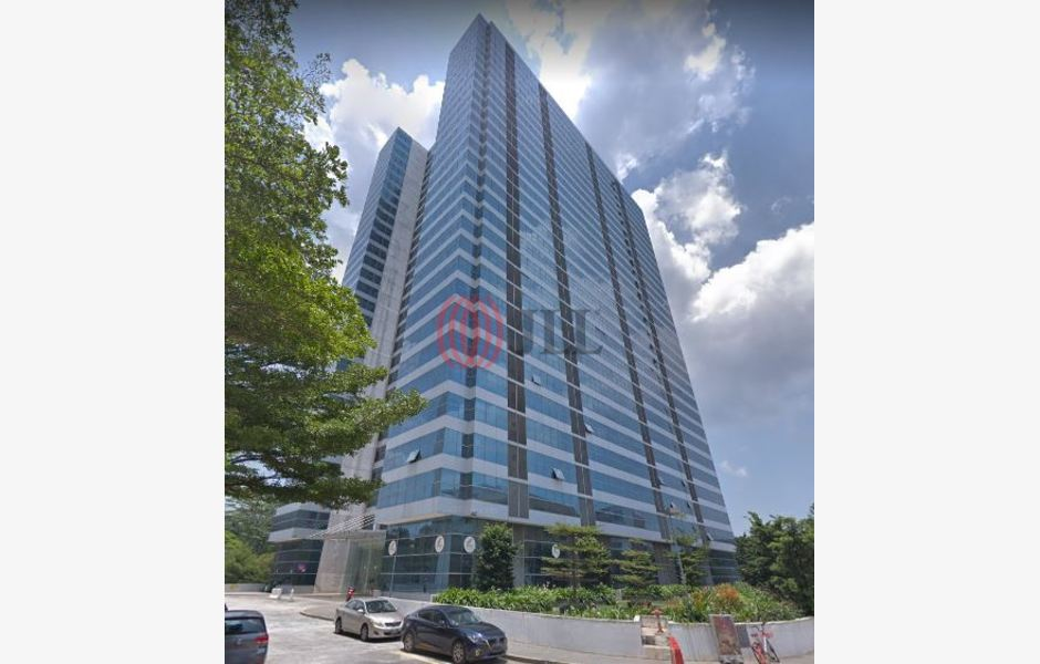 WCEGA-Tower-Office-for-Lease-SGP-P-001GOP-WCEGA-Tower_178568_20181211_001