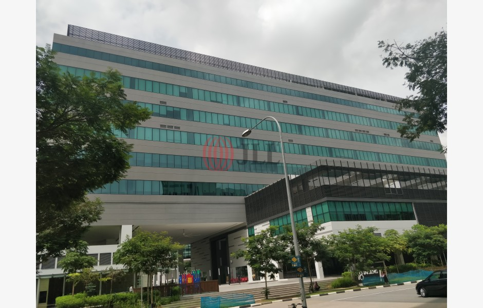 18-Tai-Seng-Office-for-Lease-SGP-P-0000IZ-18-Tai-Seng_3402_20181213_001