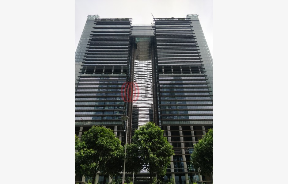 Marina-One-West-Tower-Office-for-Lease-SGP-P-000AYW-Marina-One-West-Tower_3064_20181220_001