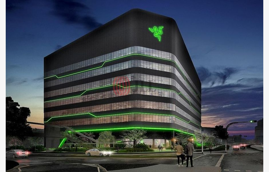 Razer-at-One-North-Crescent-Office-for-Lease-SGP-P-001H4Q-Razer-at-One-North-Crescent_182867_20190107_001