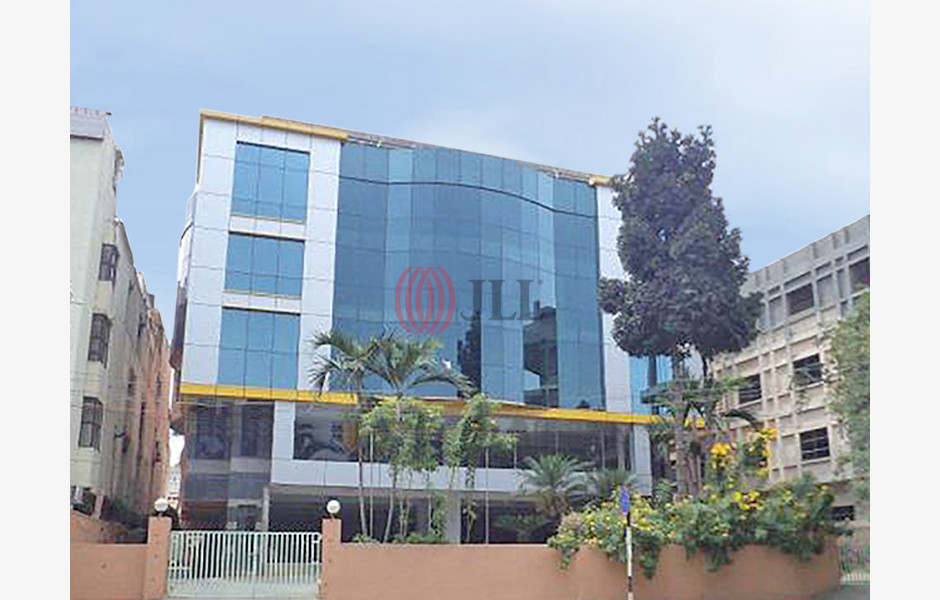 91-Spring-Board-(Padmavathi-Complex)-Coworking-Space-for-Lease-IND-S-000DXB-91_Spring_Board_Padmavathi_Complex__Building_1