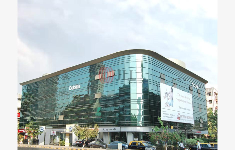 WeWork-(Vaswani-Chambers)-Coworking-Space-for-Lease-IND-FLX-00291-WeWork_Vaswani_Chambers__Building_1