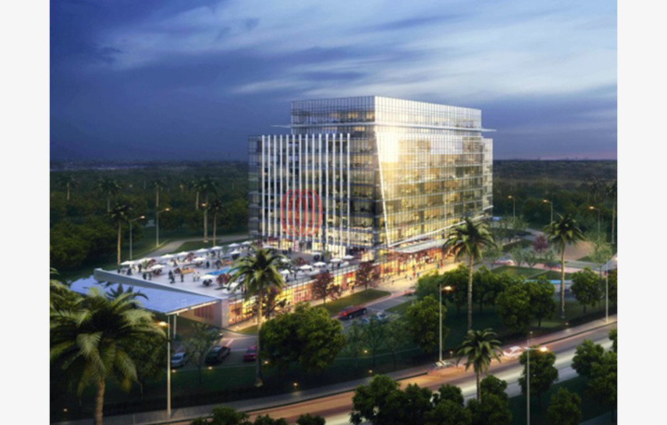 Capital-Tower---1-Office-for-Lease-IND-P-001FVH-Capital-Tower---1_160869_20190118_001