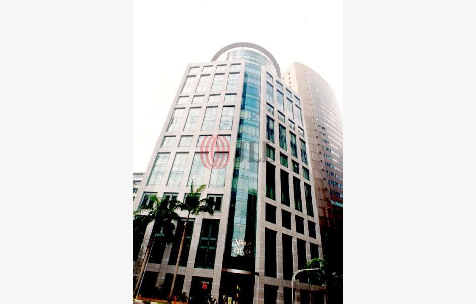 Anson-House-Retail-Retail-for-Lease-SGP-P-001GZA-Anson-House-Retail_181399_20190121_001