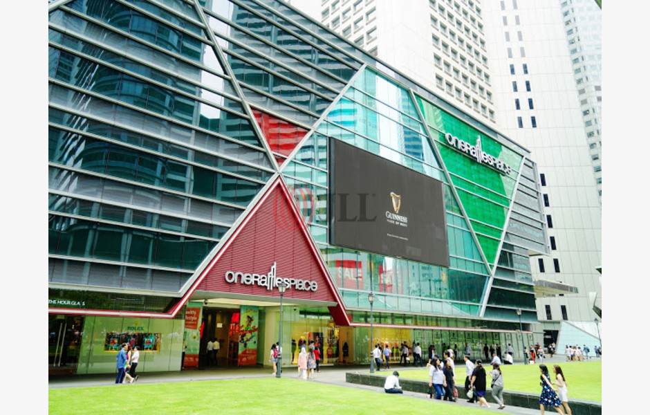 1-Raffles-Place-Retail-Retail-for-Lease-SGP-P-001GVY-One-Raffles-Place-Retail_181439_20190121_001