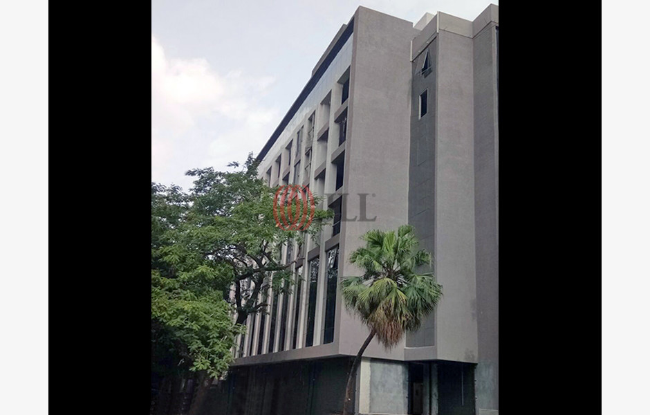 Suvarnrekha-Office-for-Lease-IND-P-001GTB-Suvarnrekha_181469_20190213_001