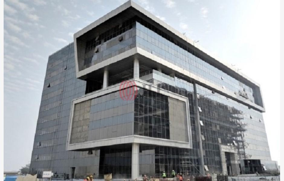 International-Tech-Park-Gurgaon-Block-1A-Office-for-Lease-IND-P-0001UW-International-Tech-Park-Gurgaon-Block-1A_6943_20190218_001