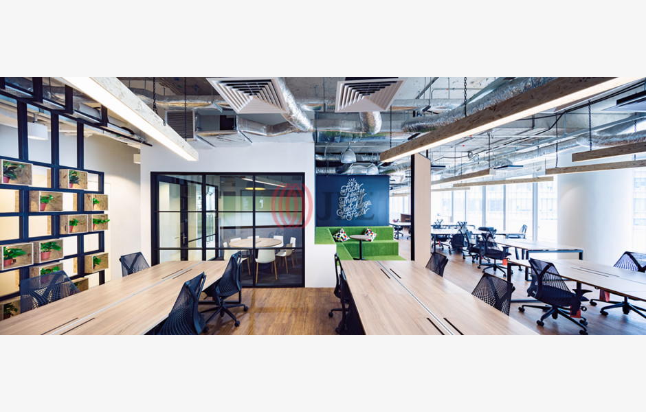 JustCo-@-120-Robinson-Road-Co-Working-Space-for-Lease-SGD-FLP-178-SEAOLM-FlexiSpace-PropertyID-178_JustCo_120_Robinson_Road_Building_Unit_1
