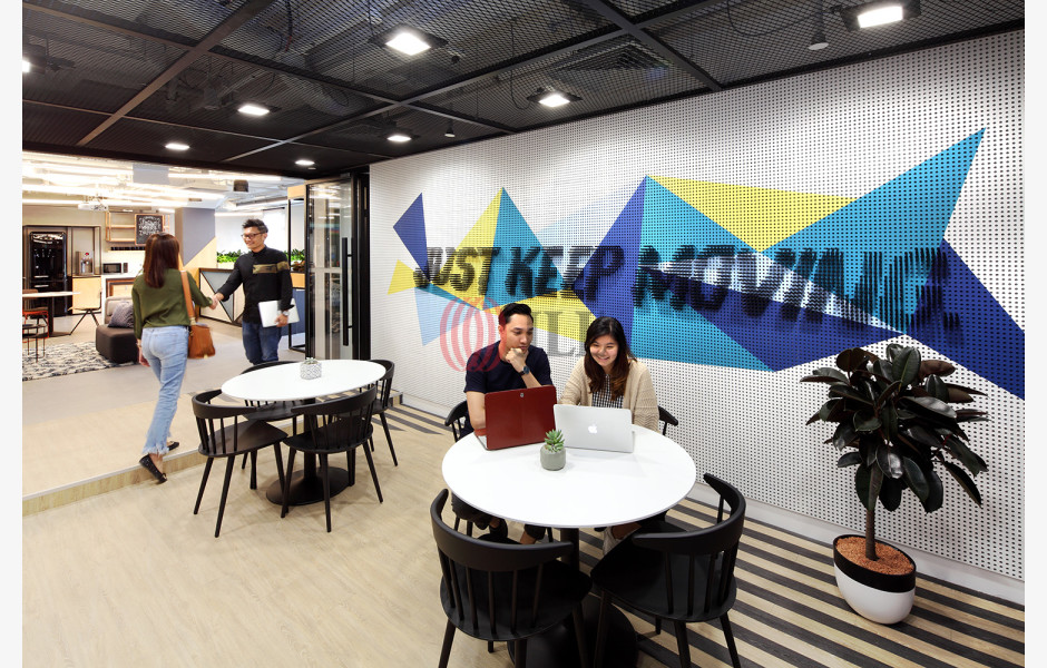 JustCo-@-MacDonald-House-Co-Working-Space-for-Lease-SGD-FLP-179-SEAOLM-FlexiSpace-PropertyID-179_JustCo_MacDonald_House_Building_Unit_1