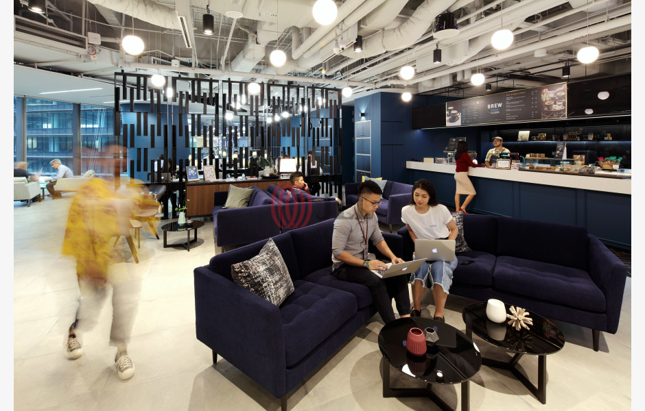 JustCo-@-Marina-One-East-Tower-Co-Working-Space-for-Lease-SGD-FLP-183-SEAOLM-FlexiSpace-PropertyID-183_JustCo_Marina_One_East_Tower_Building_Unit_1