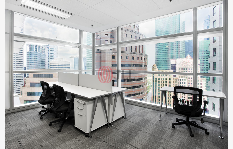 JustOffice-@-Samsung-Hub-Serviced-Office-for-Lease-SGD-FLP-186-SEAOLM-FlexiSpace-PropertyID-186_JustOffice_Samsung_Hub_Building_Unit_1