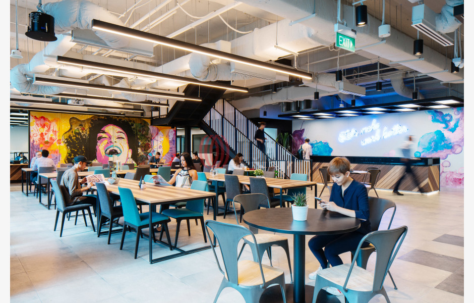 JustCo-@-UIC-Building-Co-Working-Space-for-Lease-SGD-FLP-187-SEAOLM-FlexiSpace-PropertyID-187_JustCo_UIC_Building_Building_Unit_1