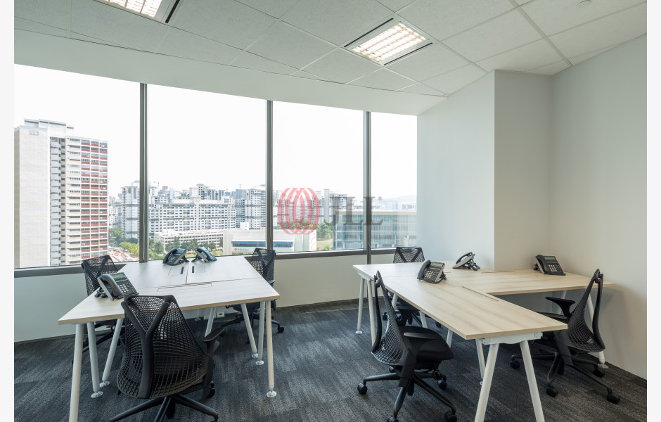 JustCo-@-Westgate-Serviced-Office-for-Lease-SGD-FLP-188-SEAOLM-FlexiSpace-PropertyID-188_JustCo_Westgate_Building_Unit_1