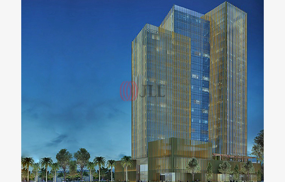Max-Towers-Office-for-Lease-IND-P-001EDE-Max-Towers_133267_20190220_001