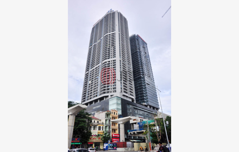 Discovery-Complex-Office-for-Lease-VNM-P-001G2Y-Discovery-Complex_20190228_57af3cf9-b330-4a24-8504-17fbf8eef05f_001