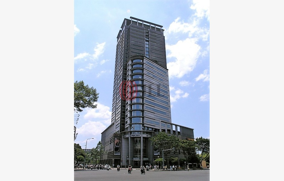 Saigon-Centre-Office-for-Lease-VNM-P-000FMX-Saigon-Centre_20190307_5ca03f0a-f915-e711-80fa-5065f38bf181_001