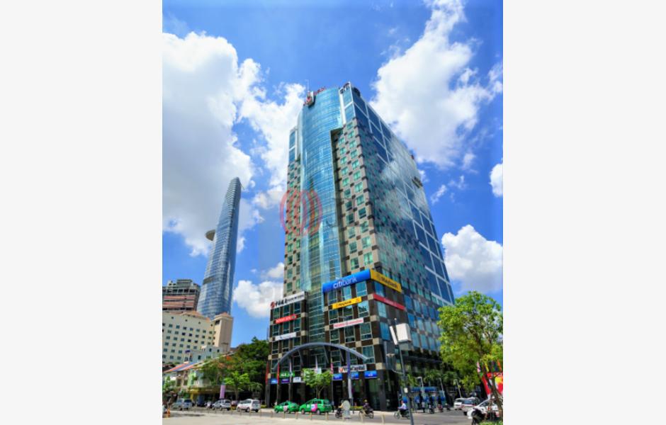 Sun-Wah-Tower-Office-for-Lease-VNM-P-000HU9-Sun-Wah-Tower_20190307_55d04310-f915-e711-80fa-5065f38bf181_001