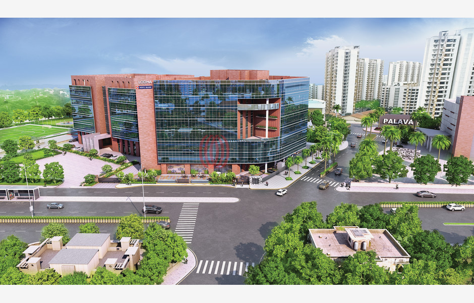 iThink-Lodha-Palava---Tower-1-Office-for-Lease-IND-P-001DNP-iThink-Lodha-Palava---Tower-1_122620_20190307_001