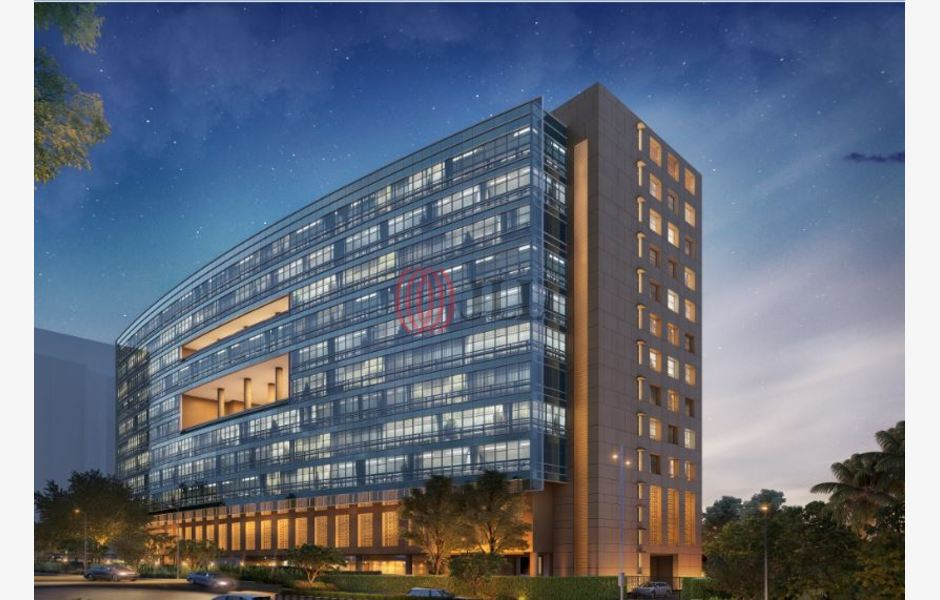 Lodha-Amara-IThink-Tower-A-Office-for-Lease-IND-P-001E9K-Lodha-Amara-IThink-Tower-A_130767_20190307_002