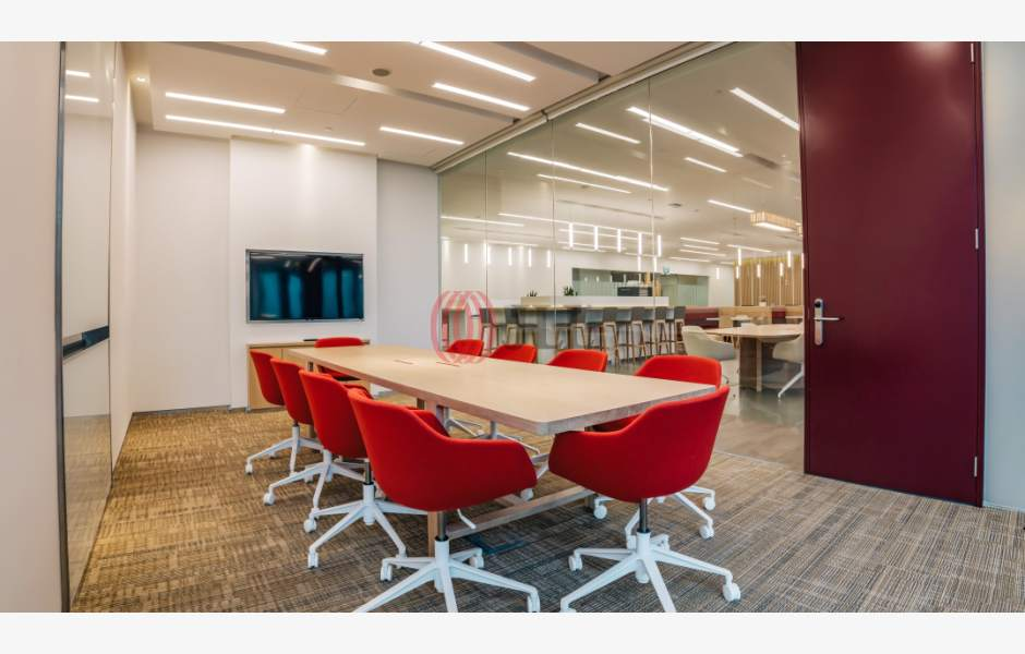 Regus-Duo-Tower-Serviced-Office-for-Lease-SGD-FLP-191-SEAOLM-FlexiSpace-PropertyID-191_Regus-Duo_Tower_Building_1