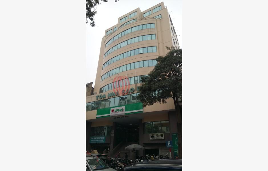 North-Star-Building-Office-for-Lease-VNM-P-0018J9-North-Star-Building_20190401_f0a1949a-1b5b-e711-810a-e0071b716c71_001