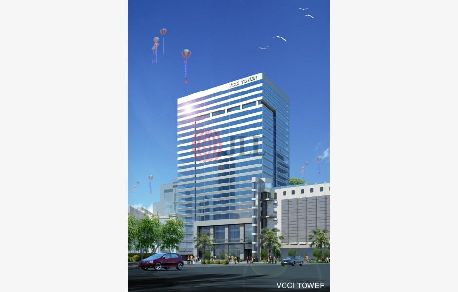 VCCI-Tower-Office-for-Lease-VNM-P-000K7I-VCCI-Tower_20190403_bd0e24ce-f815-e711-80fa-5065f38bf181_001